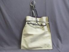 JUTTA NEUMANN(ユッタニューマン)のバッグ