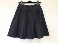 Burberry Black Label(バーバリーブラックレーベル)/スカート