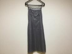 クランデュイユのドレス