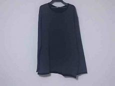 Y's(ワイズ)/Tシャツ
