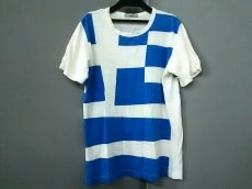 ヒロミチバイヒロミチナカノのTシャツ