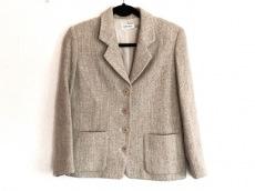 カルバンクラインコレクションのジャケット