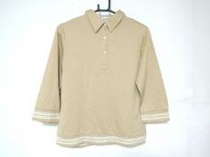 自由区/jiyuku(ジユウク)/ポロシャツ