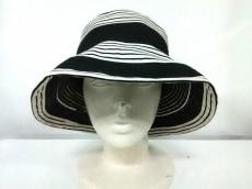 LANVIN COLLECTION(ランバンコレクション)/帽子