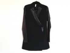 キリリージョンストンのジャケット