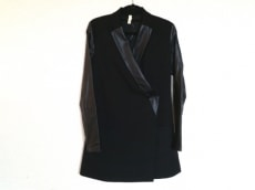 KIRRILYjOHNSTON(キリリージョンストン)のジャケット
