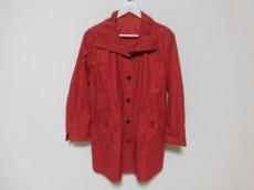 ミネルバのコート