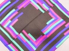 GIVENCHY(ジバンシー)のスカーフ