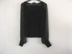 モリエリのセーター