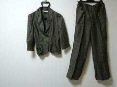 MAX&CO.(マックス&コー)/レディースパンツスーツ