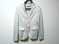 ハリスワーフロンドンのジャケット