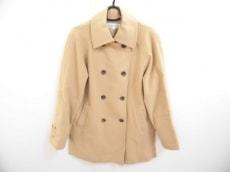 ルイシャンタンのコート