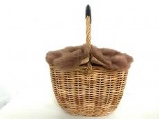ロルナのハンドバッグ