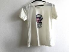 グリフィン × バーグハウスのTシャツ