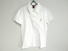 JeanPaulGAULTIER(ゴルチエ)/ポロシャツ