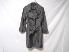 ドゥボンクールのコート