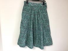nesessaire(ネセセア)/スカート