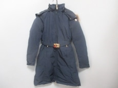 MONCLER(モンクレール)のPOITIERS