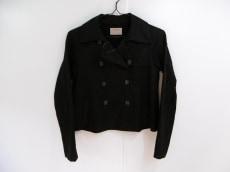 ミュア コティディエンヌのジャケット