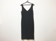 ChristianDior(クリスチャンディオール)のドレス