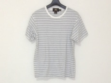 RRL RALPH LAUREN(ダブルアールエル ラルフローレン)/Tシャツ