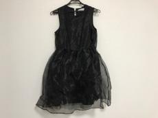 Mila Owen(ミラオーウェン)/ドレス