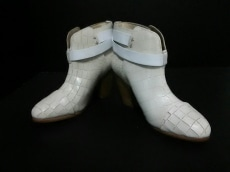 rag&bone(ラグアンドボーン)/ブーツ