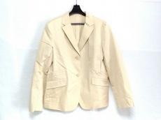 グレードのジャケット