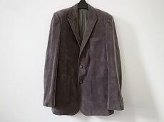 ラウルのコート