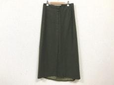ジャックヘンリーのスカート