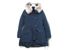 MONCLER(モンクレール)のARRIETTE(アリエット)