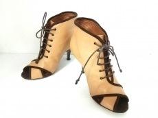 GIVENCHY(ジバンシー)/ブーツ