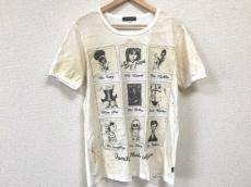 バッドスピリットのTシャツ