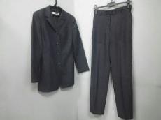 JILSANDER(ジルサンダー)/レディースパンツスーツ