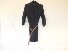 フォンセのコート
