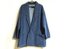 カスタネのコート