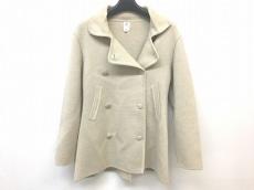 レ ビジュードソフィーのコート