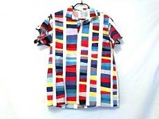 ネペンテスのシャツ