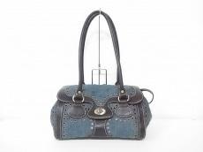 ルアナのショルダーバッグ
