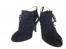 BARNEYSNEWYORK(バーニーズ)/ブーツ