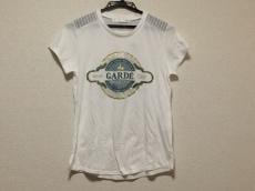 ギャルデコレクティブのTシャツ