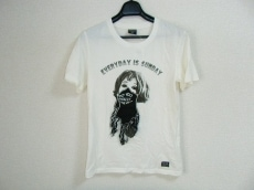 コネクターズのTシャツ
