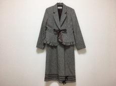 GALLERYVISCONTI(ギャラリービスコンティ)/ワンピーススーツ