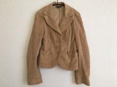 ベベのジャケット