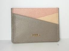FURLA(フルラ)/カードケース