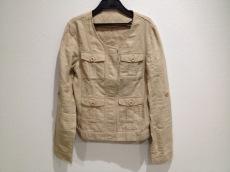 マウジーエクストリームのジャケット