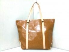 アフターオールのハンドバッグ