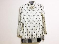 フィオリオのポロシャツ