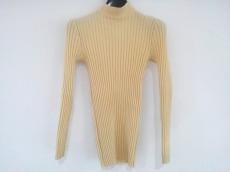 ジャンセンのセーター
