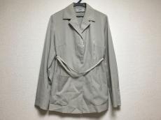 フェンディシメのジャケット